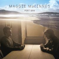 Maggie MacInnes - Port Bàn artwork