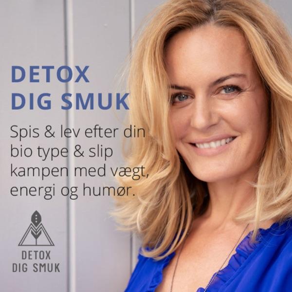 Detox Dig Smuk