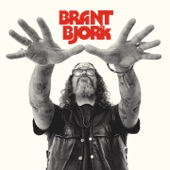 Brant Bjork - Jungle in the Sound
