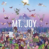 Mt. Joy - My Vibe