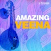 Amazing Veena