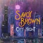 Savoy Brown - Don't Hang Me out to Dry