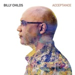 Billy Childs - Leimert Park