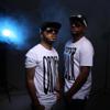 Prometo feat DJ Palhas - Dj Pausas, lil saint & Alirio mp3