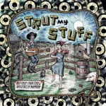 Strut My Stuff: Obscure Country & Hillbilly Boppers