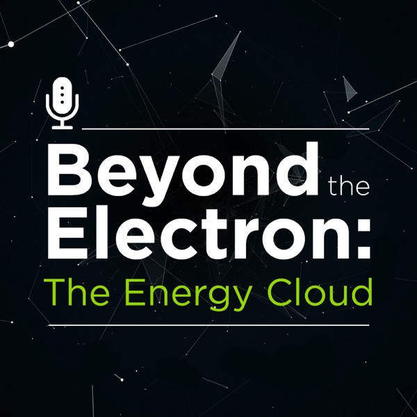 Beyond the Electron: The Energy Cloud