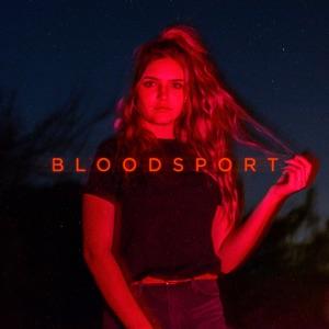 Bloodsport - Single