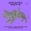 Luna City Express - Dignity (feat. Robert Owens) [David Morales Red Zone Remix] artwork