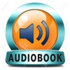 Full Audiobooks of Language Instruction