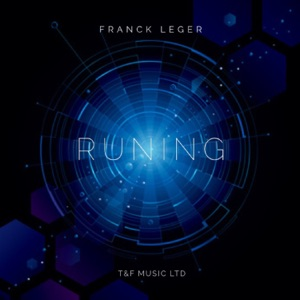 Franck Léger - Eurodance