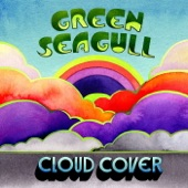 Green Seagull - Dream You're Living