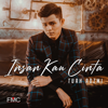 Tuah Adzmi - Insan Kau Cinta (Single) artwork