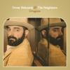 Drew Holcomb & The Neighbors - Dragons