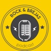 Podcast Rock&Brejas