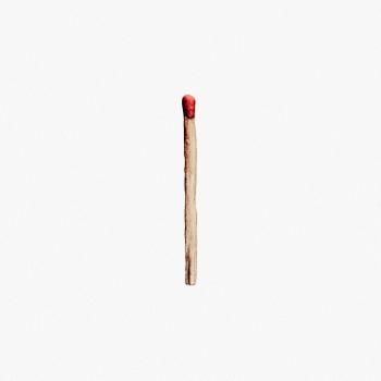 Rammstein RAMMSTEIN music review