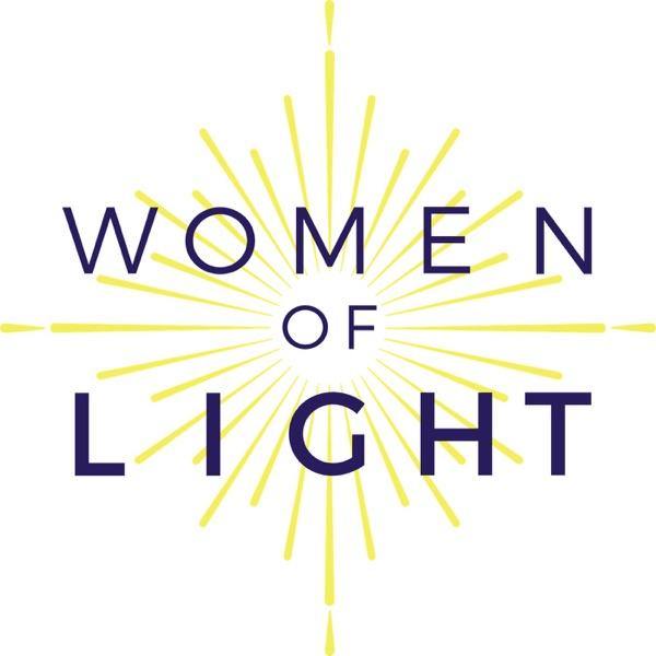 Women of Light