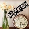 EXHETRA presents Backstory