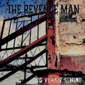 The Revenue Man - 25 Years Behind