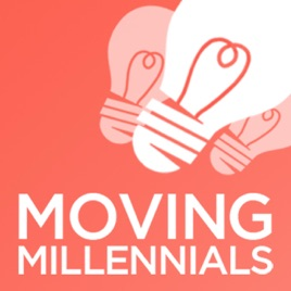 Moving Millennials | Oxygen For A Generation Of Game