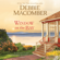 Debbie Macomber - Window on the Bay: A Novel (Unabridged)