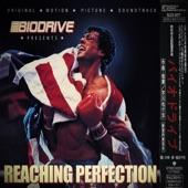 Biodrive - Reaching Perfection
