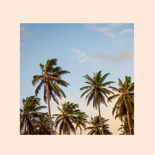 Lust (feat. SAINt JHN) - Single