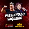 Passinho do Vaqueiro (feat. Mano Walter) - Single