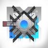 Move Ma Body by Atmozfears iTunes Track 1