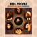 Reel People - Joyous (Matt Cooper's Outside Deep Joyous Mix)