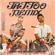 Rauw Alejandro & Camilo Tattoo (Remix) - Rauw Alejandro & Camilo