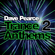 Dave Pearce - Dave Pearce Trance Anthems 2