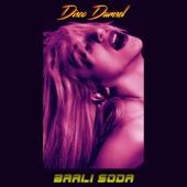 Baali Soda - Disco Damsel