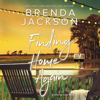 Brenda Jackson - Finding Home Again  artwork