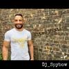 Dj Spybow - Ritmo Mixtape 2020 artwork