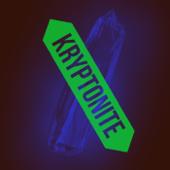 [Download] Kryptonite MP3