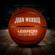 LeBron James - John Webber