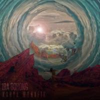 Lagu mp3 Ira Bohong - Karya Munafik baru, download lagu terbaru