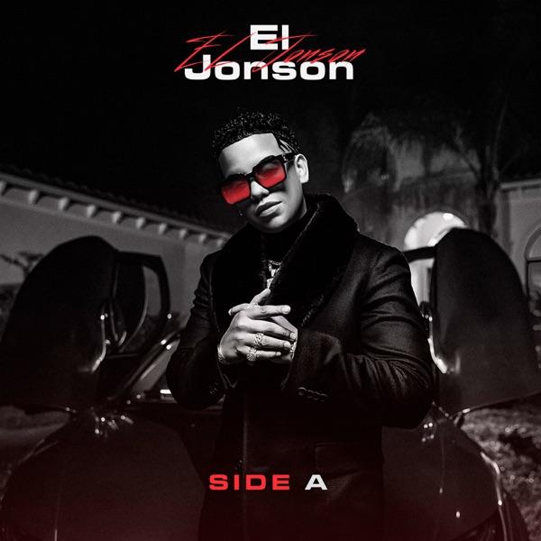 El Jonson (Side A)