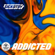 Addicted (feat. Minelli) - Sickotoy