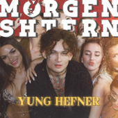 Yung Hefner