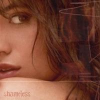 Camila Cabello - Shameless