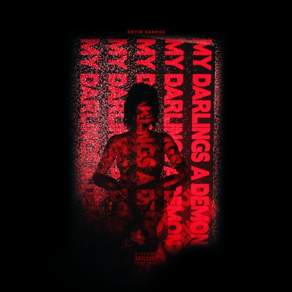 Kevin George - My Darlings a Demon album wiki, reviews