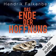 Das Ende der Hoffnung: Hannes Niehaus 7