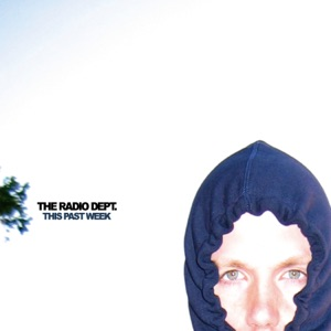 The Radio Dept. - I Don't Like It Like This