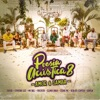 Poesia Acústica #8: Amor e Samba by Pineapple StormTv iTunes Track 1