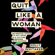 Holly Whitaker - Quit Like a Woman: The Radical Choice to Not Drink in a Culture Obsessed with Alcohol (Unabridged)