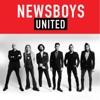 United, Newsboys