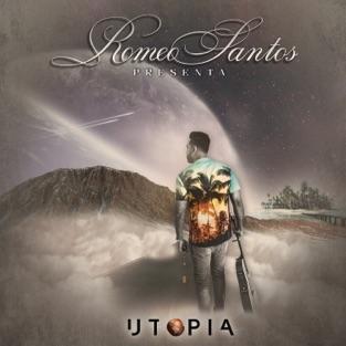 Romeo Santos – Utopía [iTunes Plus AAC M4A]