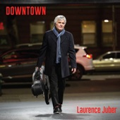 Laurence Juber - Airfoil