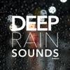 Deep Rain Sounds